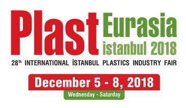 Plastiblends Merging Ideas
